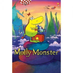Film: Ted Sieger's Molly Monster