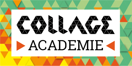 Collage Academie Scholing en Evenementen 2018-2019