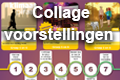 Collagevoorstellingenlink