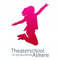 Theaterschool Almere