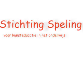 Stichting Speling